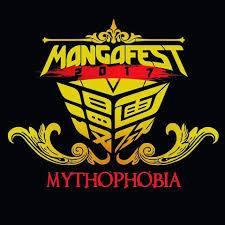 Mangafest Mythophobia 2017