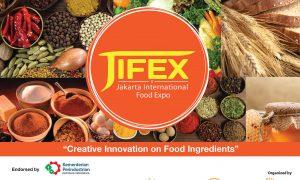 JIFEX