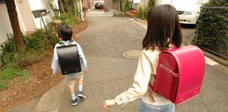 Randoseru, Tas Sekolah Jepang yang Unik dan Mahal