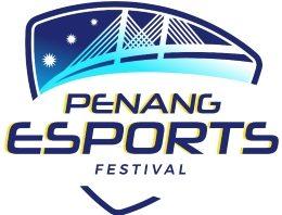 Penang esports festival