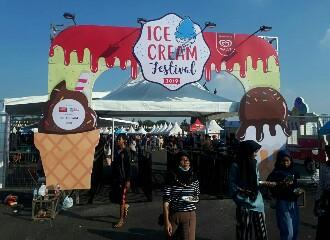 Ice Cream Festival, Ice Cream Festival 2019