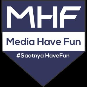 mediahavefun