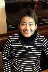 Osamu Sakuta